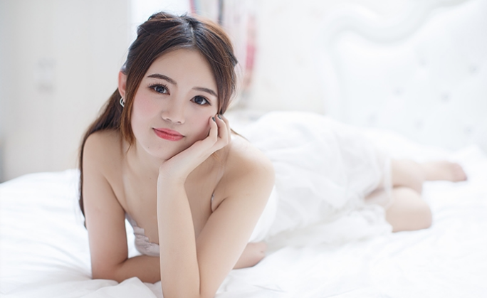 Speaking, meet stunning asian women