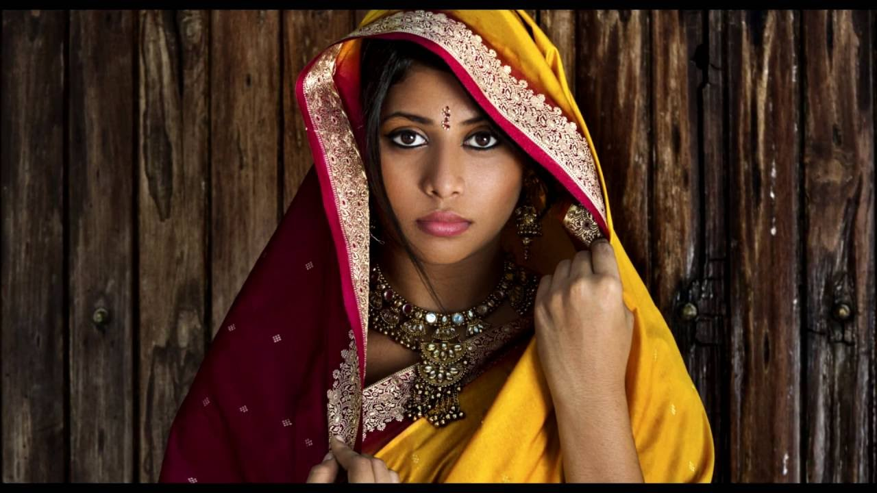 Sri Lankan Brides – Meet Hot Sri Lankan Women for Marriage & Dating