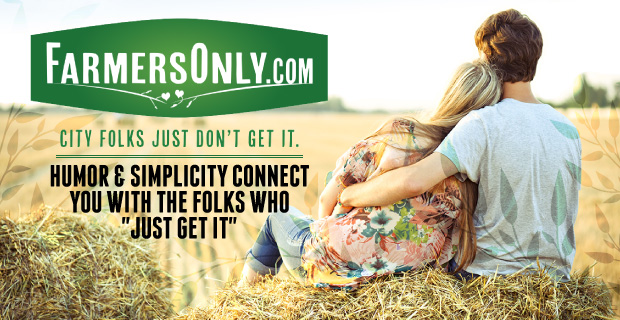Farmers Only Reviews >> Farmersonly Review Upd Sep 2019 Promo Codes Discount