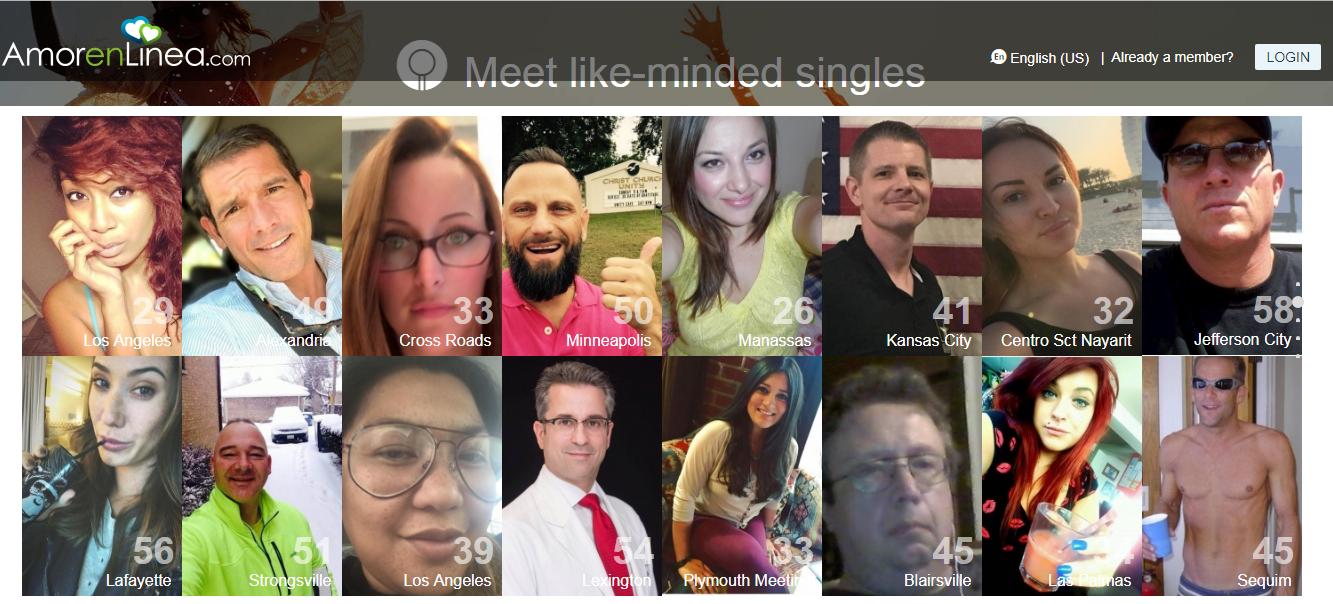 paras dating sites Keski-ikäinen