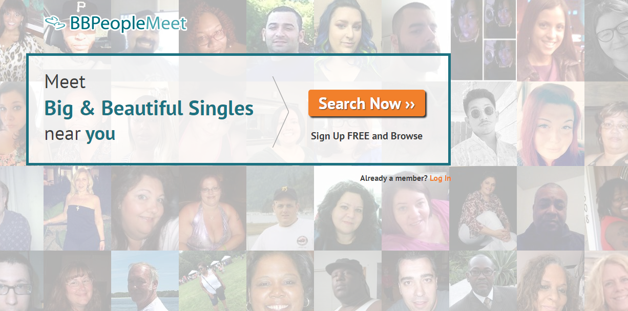 free dating site for blackberry