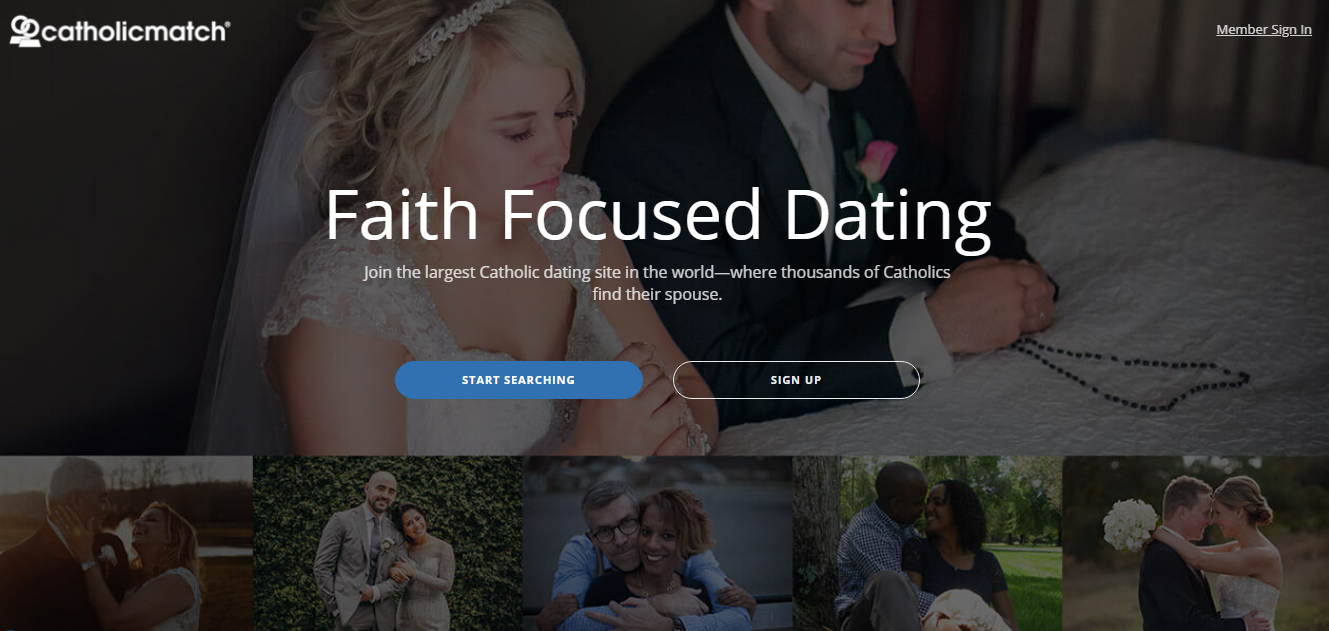 christian cowboy dating website
