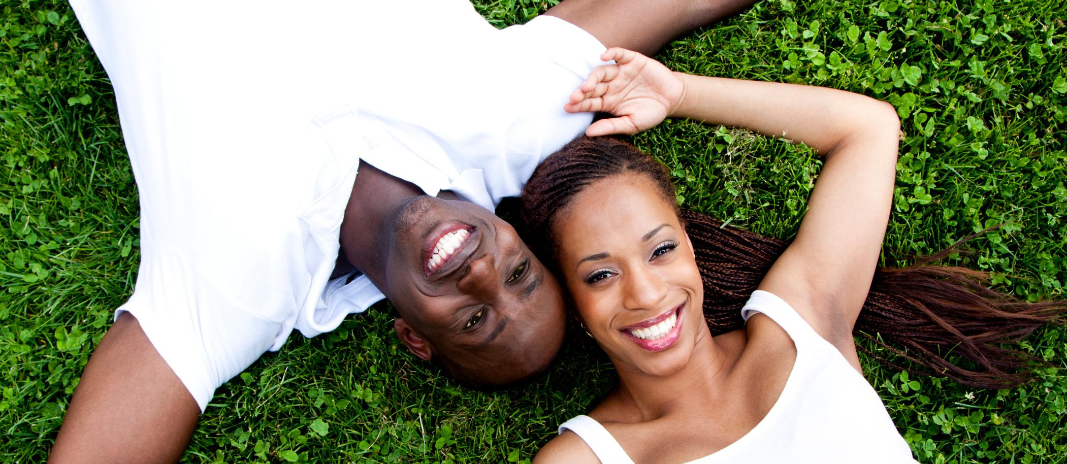 Legaturi riscante ep 44 online dating