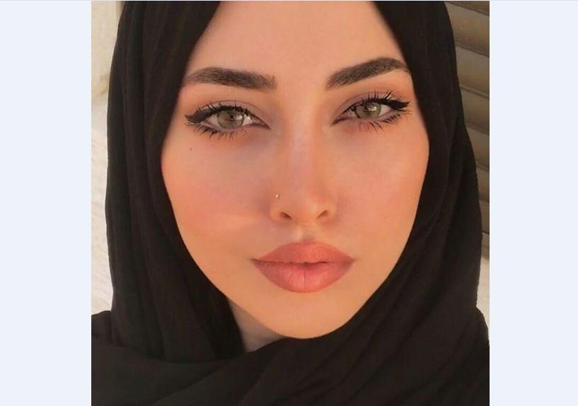 A jordanian girl getting sex very well