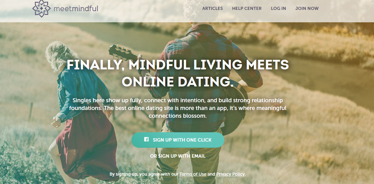 Sex dating and relationships a fresh approach review