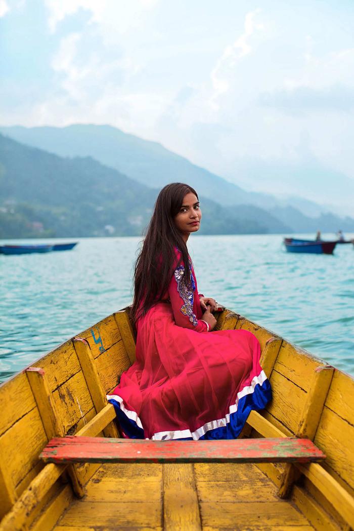 Dating in kathmandu nepal r