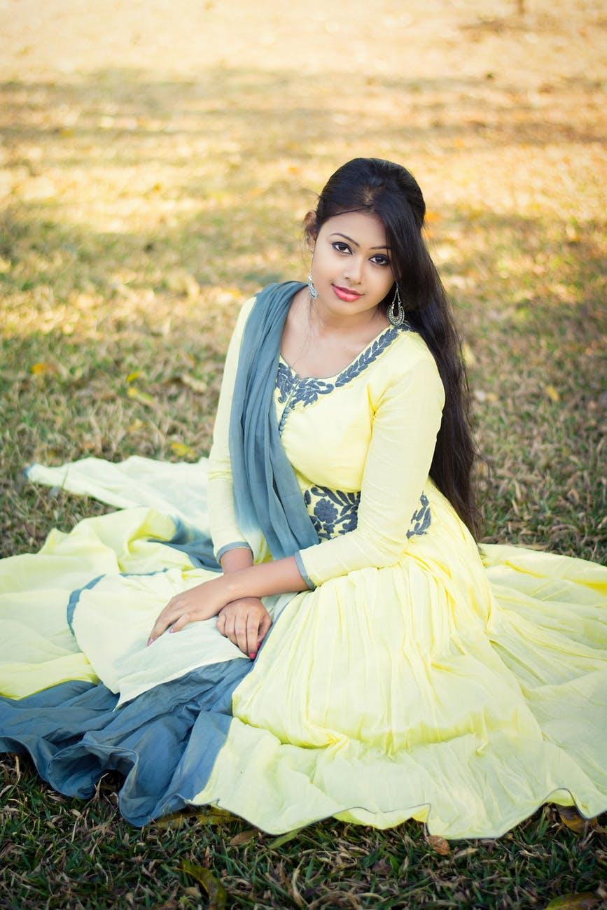 Intian Dating Site Shadi