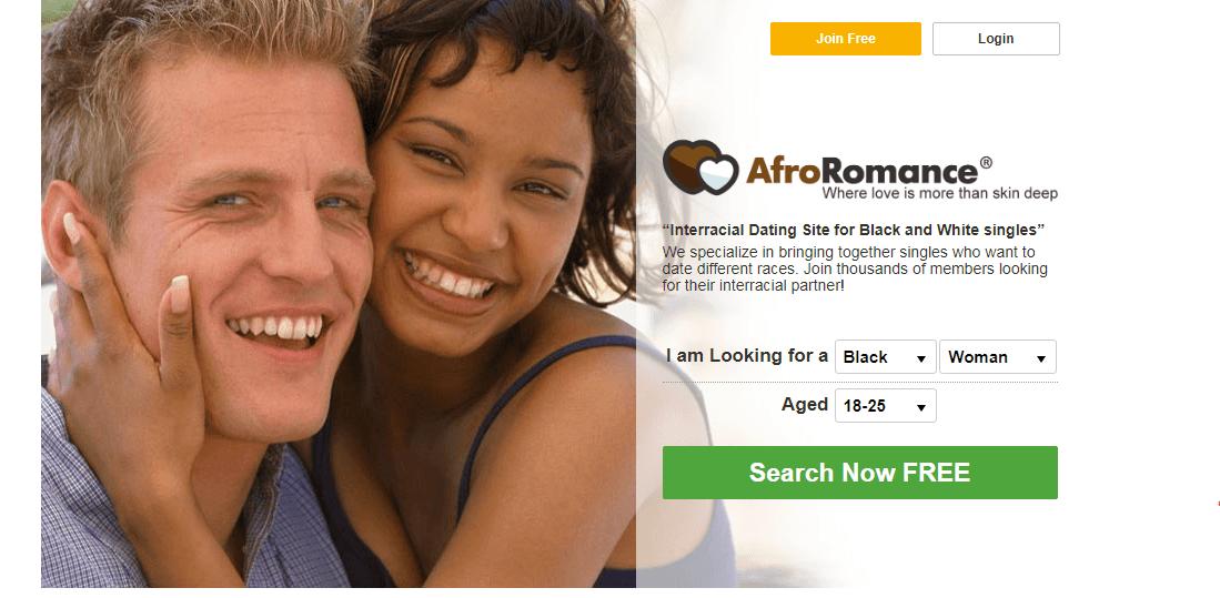 Nemeckij perevod4ik online dating