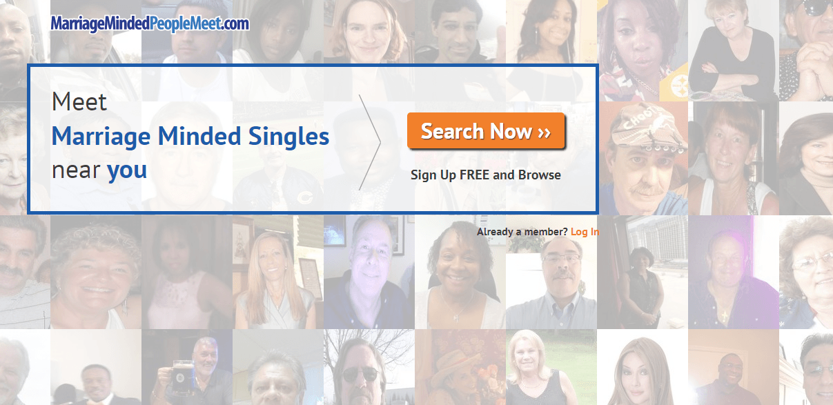 Find Bride 5 Best Free Senior Dating Sites With Zero Concealed Charges And Fees