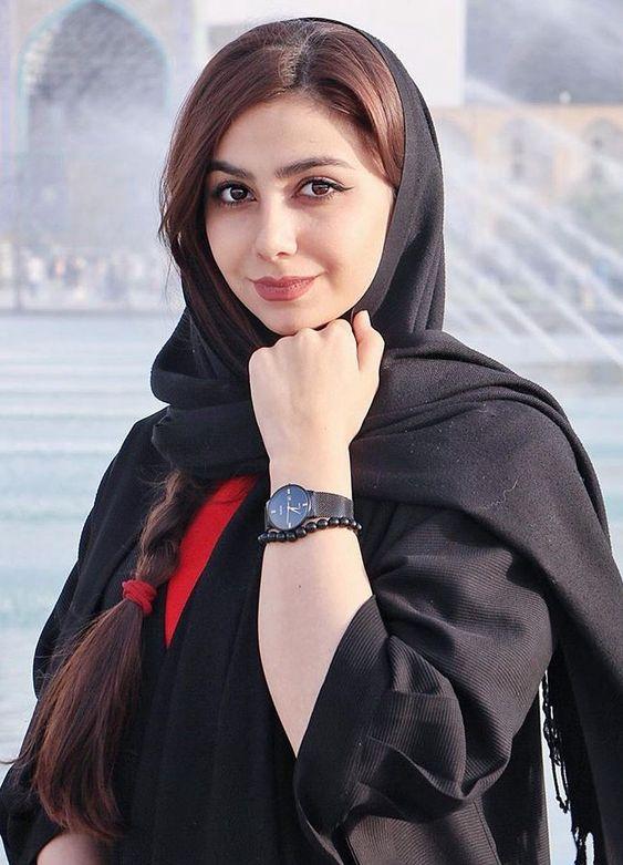IranianSinglesConnection Abgeben (upd  April 2019) – Promo