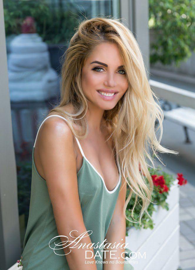 Cougar lover dating offer code