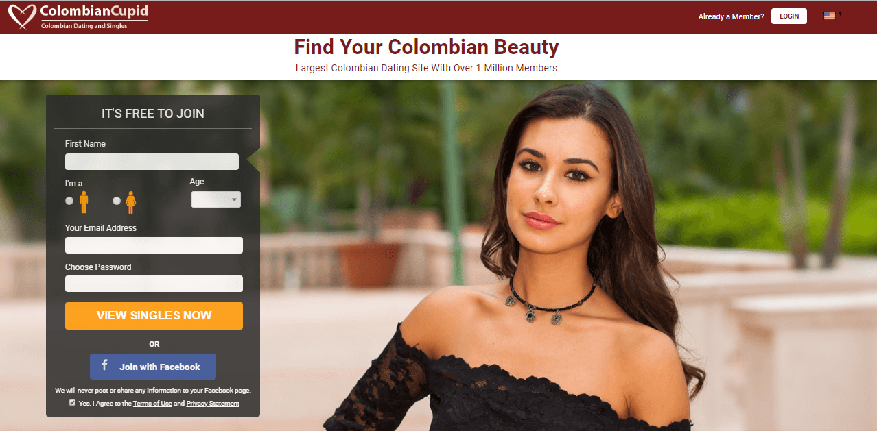 Purchasing the best latino online dating sites