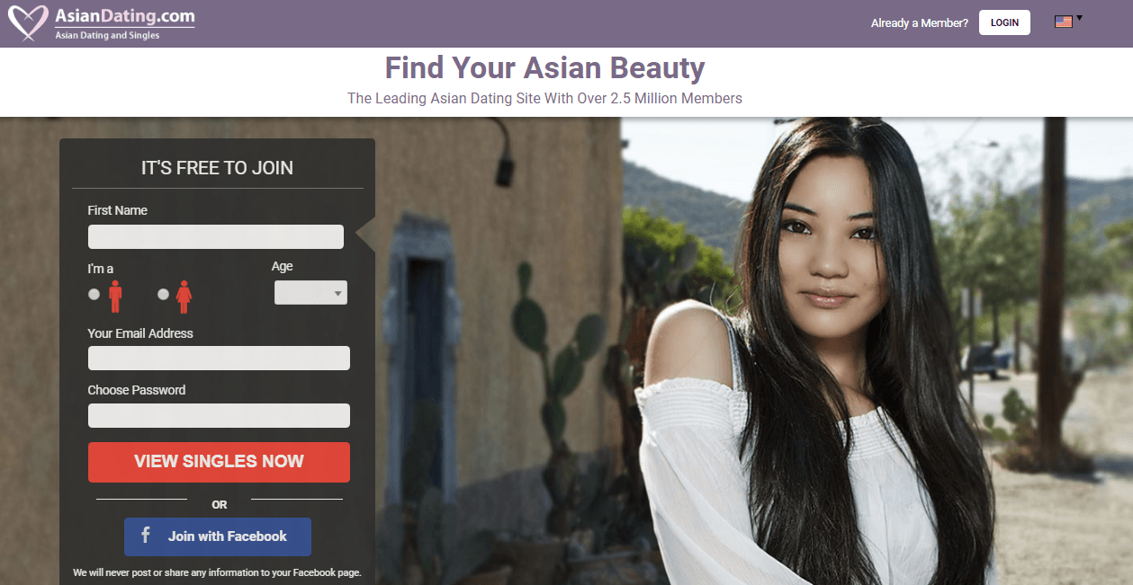 Asian Dating Advice Tips For Modern Men Women