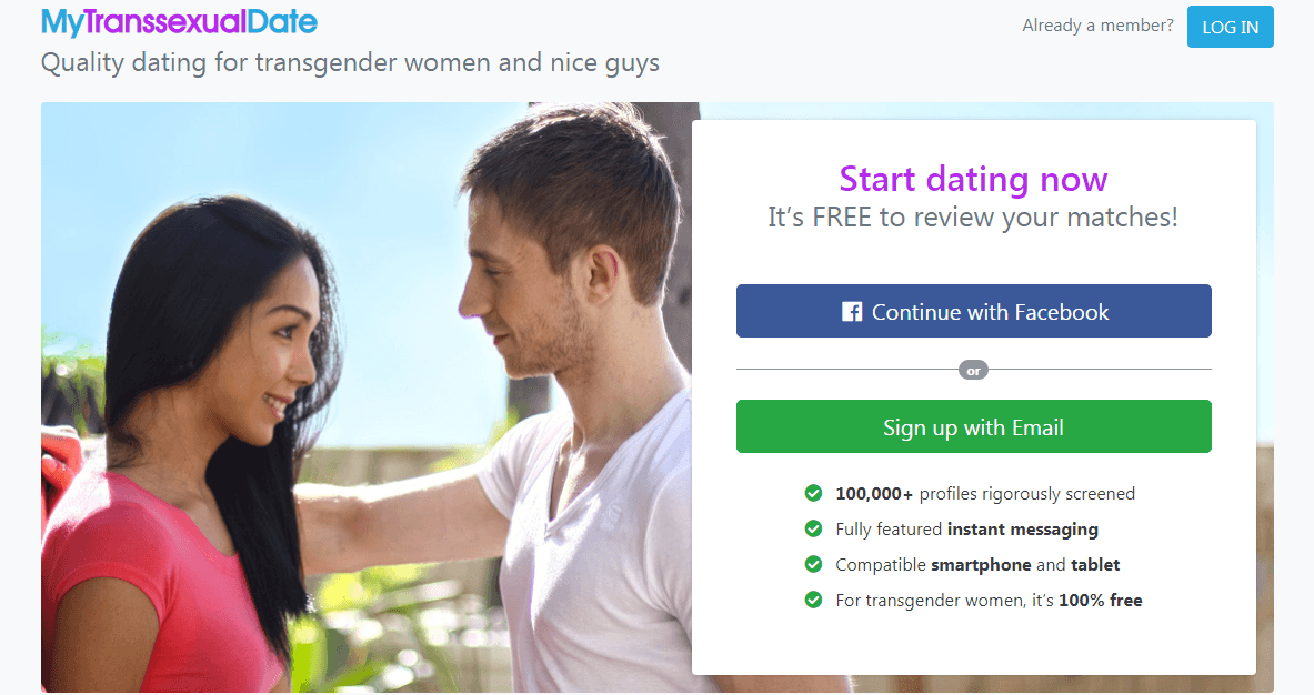 100 free mexican dating site