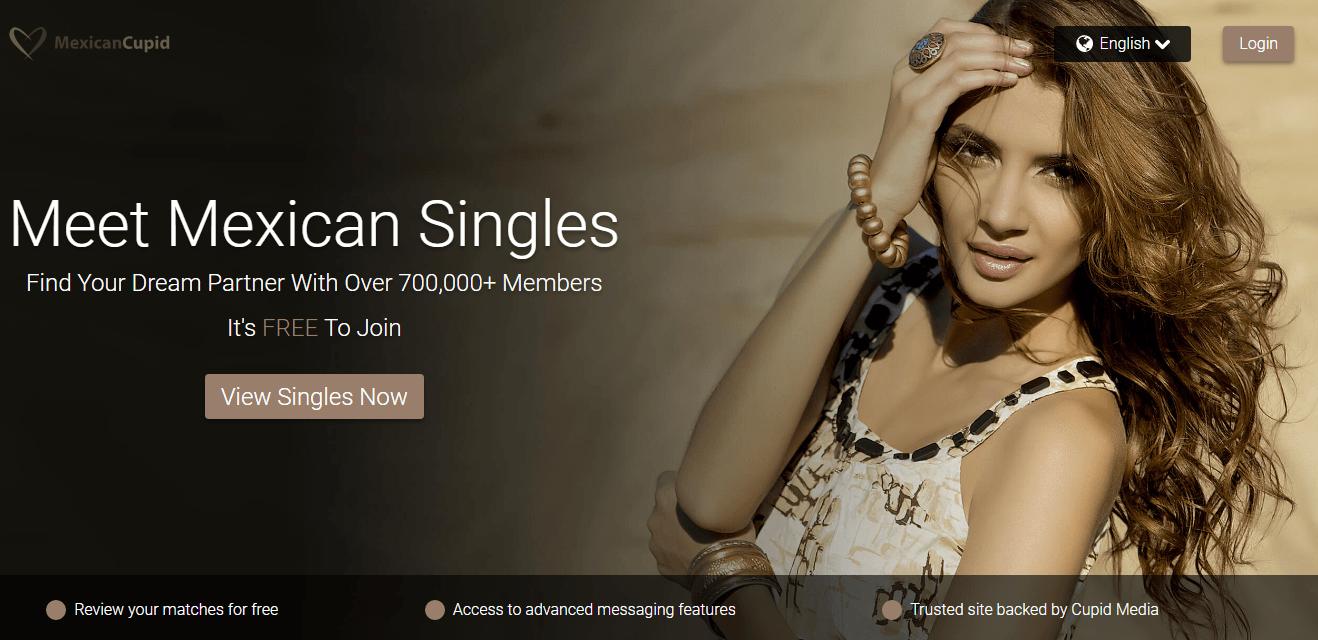 Paras ilmainen Latino dating sites