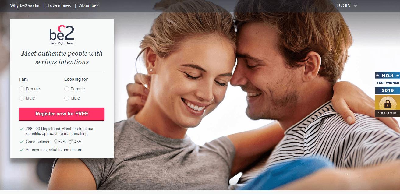 Dating alone dramamine and metamucil