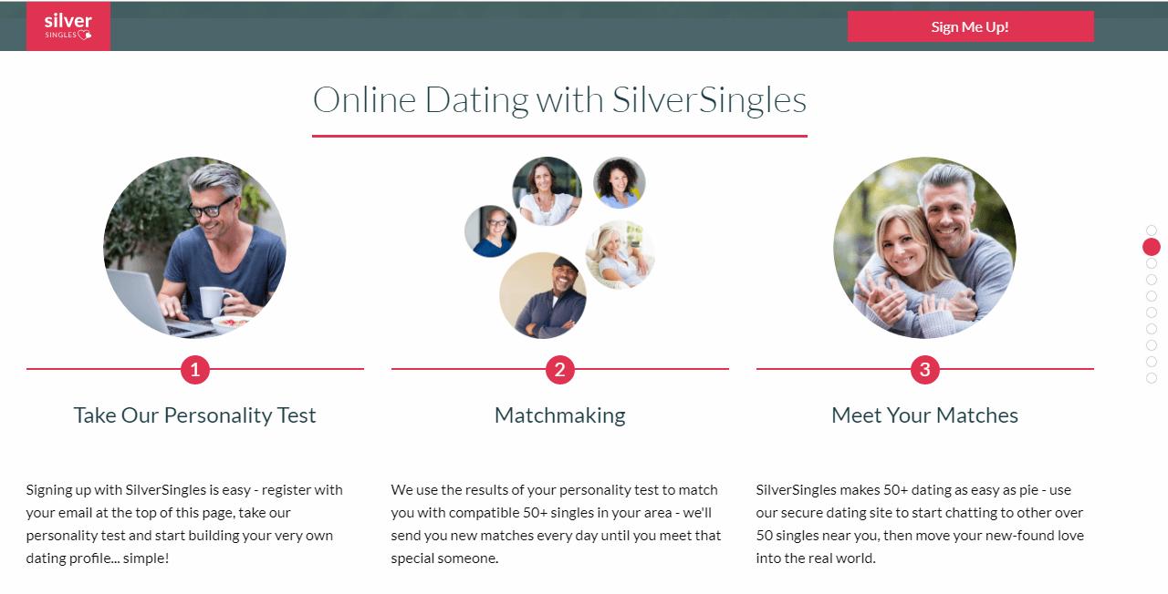 top matchmaking websites