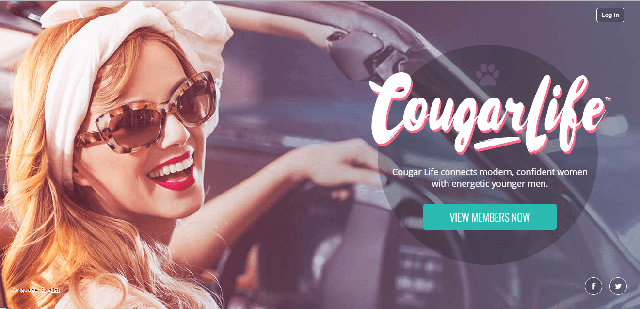 Cougar Life Reviews >> Cougar Life Review Upd Nov 2019 Promo Codes Discount