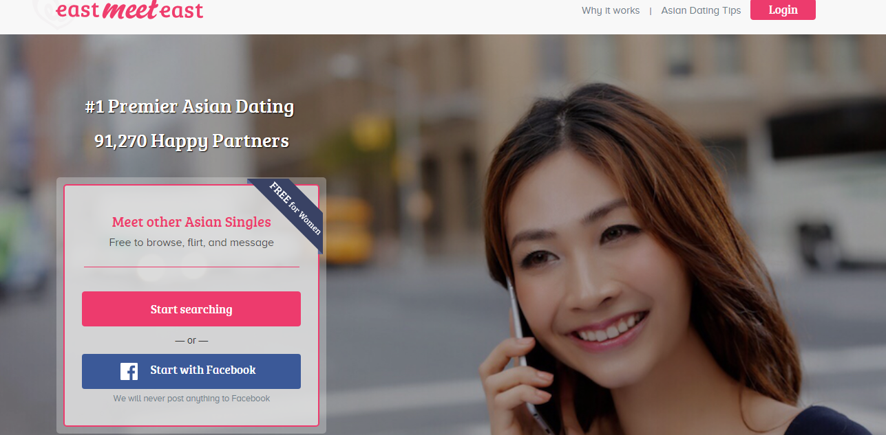 Netmums single parent dating app