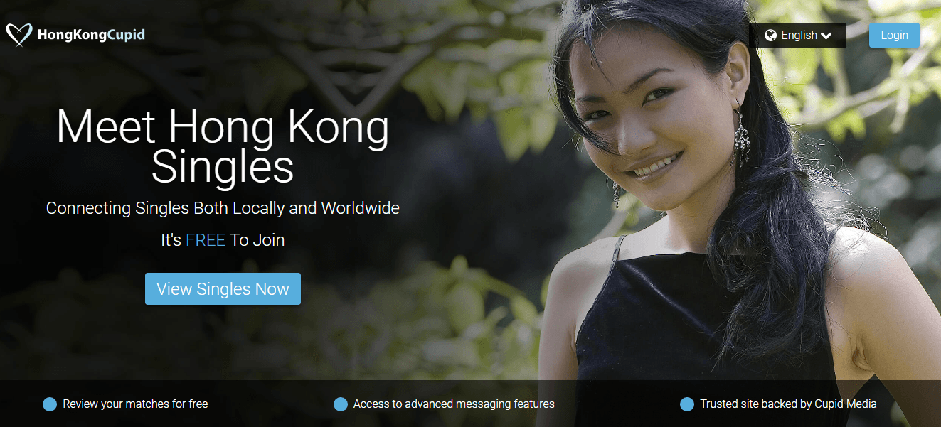 gratis asian dating website beoordelingen Puyallup dating