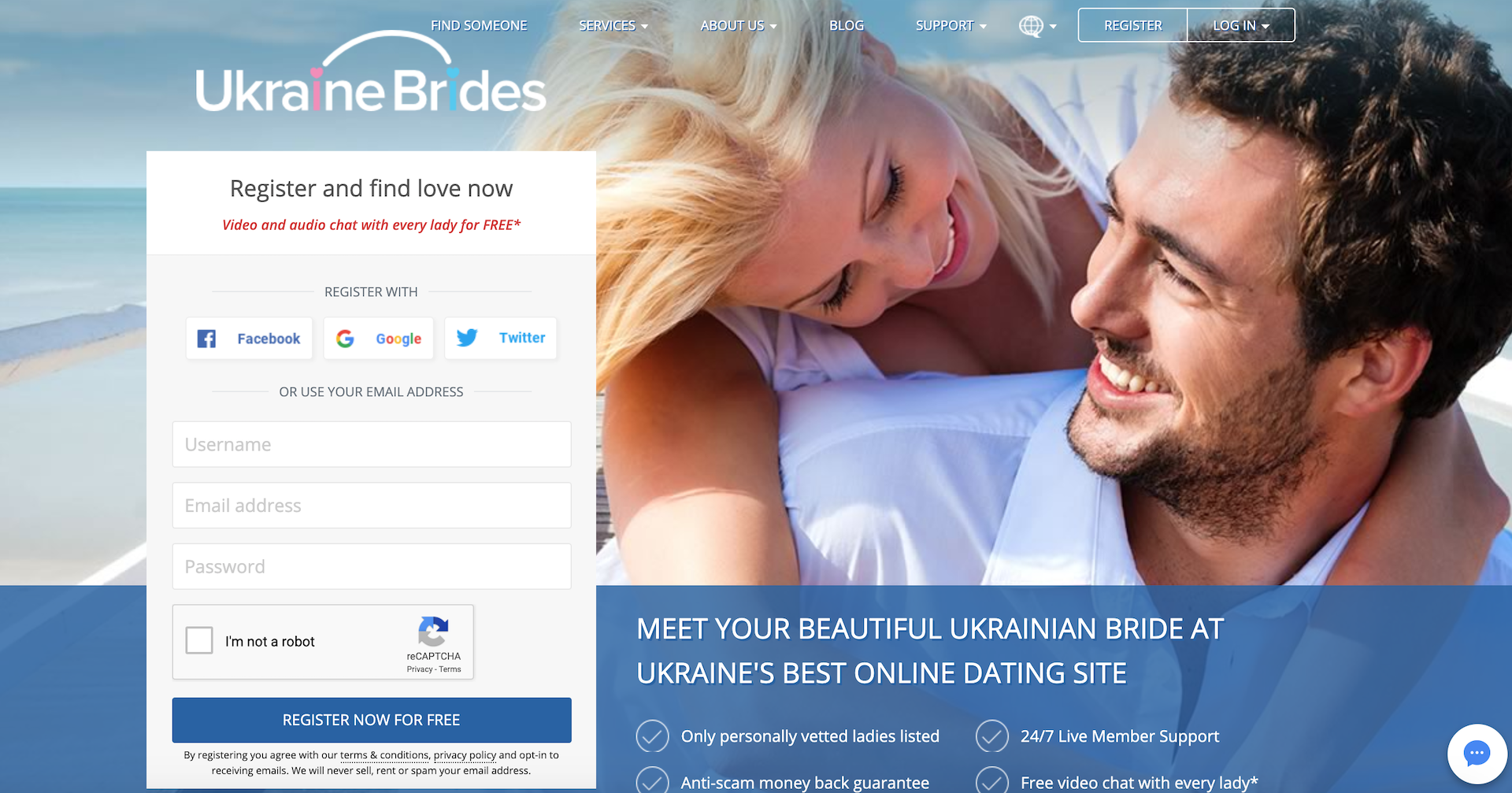 elite dating website anmeldelser