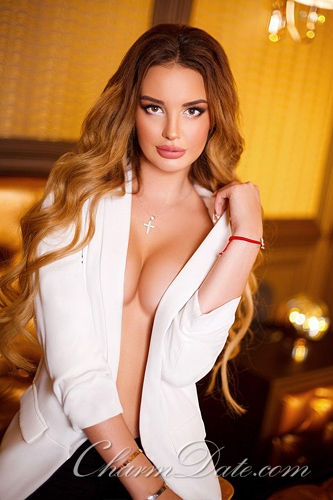 Have thought Classified sexy ukraine girls beautiful opinion the