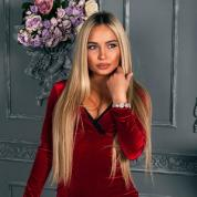 Girls russian brides russian girl agree, very
